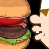 Beefy Hamburger Designer