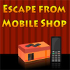 Escape From Mobile Shop