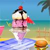 Ice Cream Challenge