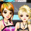 Trendy Punk Girls