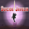 1-Button Suicide Javelin