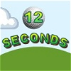 12 Seconds