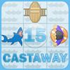15 Castaway