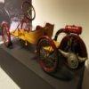 1920 Flyer Car Slider