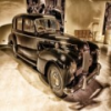 1954 Tumbler Slider