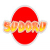 2000 Sudoku by GoalManiac.com