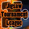 2012 Jigsaw Tournament League