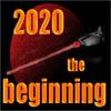 2020 – the beginning