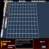 3D Battle Ships Solitaire