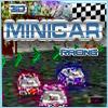 3D MiniCar Racing