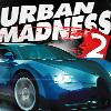 3D Urban Madness 2