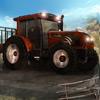4-Wheeler-tractor-challenge