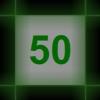 50 Clicks