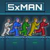 5xMan