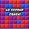 60 Second Crash