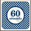 60 Second Quiz