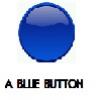A Blue Button Part 2