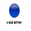 A Blue Button SX3