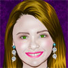 Abigail Berslin celebrity makeover