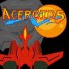 Aceroids