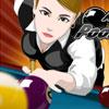 Acool Billiards