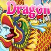 Acool Dragon Dance