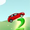 Adrenaline Speed Drive 2