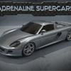 Adrenaline Supercars