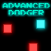 Advanced Dodger