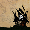 Adventure Jolly Roger