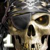 Adventure Pirates 1