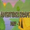 Adventures Escape 3