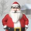 Adventures of Santa