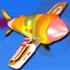 Aerobatic Master 2