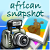 African snapshot