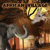 African Village 2
