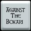Against The Bokari