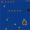 Air Combat Alpha