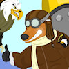 Airborne-Kangaroo