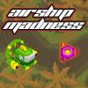 Airship Madness