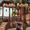 Aladdin Palace