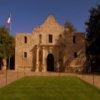 Alamo Jigsaw