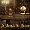 Alchemist's House