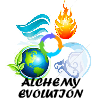 Alchemy Evolution