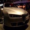 Alfa Romeo Slider