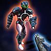 Alien Attack 3D