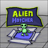 Alien Hatcher