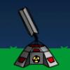 Alien Paratroopers