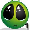 Alien Ship Escape 1