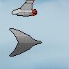 Alien Ship Exploder